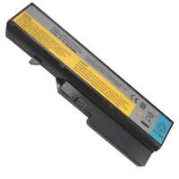 11.1V 4400 mAh Replacement for Lenovo Ideapad Battery 121000935 Li-Ion
