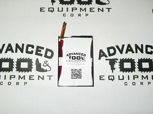 Trimble GeoXM GeoXT 2003 2005 2008 Replacement Battery Geo XM XT