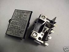 Square D Breaker Jumper Bar Kit 3500-378P