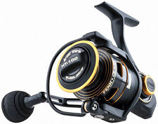 Penn Clash 2500 Saltwater Fishing Spinning Reel CLA2500