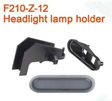 F17435 Walkera F210 RC Helicopter Quadcopter F210-Z-12 Headlight Lamp Socket