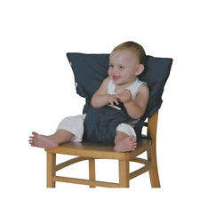 Sack and Seat Sack and Seat - imbracatura imbottita da sedia SNS601 blu