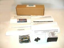 motorola encryption products for sale | eBay