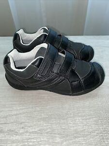 pediped Black Shoes for Boys for sale