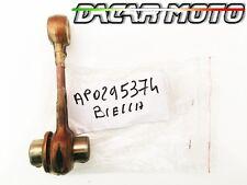 BIELLA ALBERO MOTORE AP0295374 AP0295379 ORIGINALE APRILIA RX RS PEGASO 125
