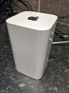 Apple Airport Extreme 6th Gen A1521 Wireless Router - Factory reset and tested