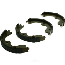 Parking Brake Shoe-C-TEK Rear Centric 110.07830
