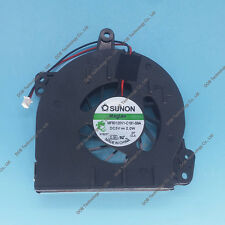 NEW CPU Cooling Fan For HP Compaq C700 A900 438528-001 AT010000200 2 pins