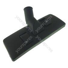Universal 32mm Vacuum Cleaner Floor Tool  fitting x 1 Fits AEG