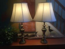 Stiffel Lamp Shades Replacement Ebay