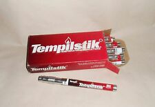 TEMPILSTIK Welding Temperature Indicator - 300F - Lot of 11 ($288 Retail)