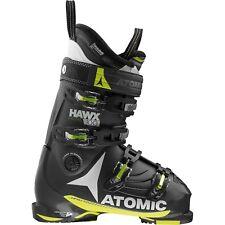2018 Atomic Hawx Prime 100 Mens Ski Boots Sz 28.5/10.5 Brand New in a Box