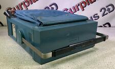Tektronix Model 2232 Digital Storage Oscilloscope w/ 2x TEK P6121