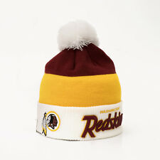 Era Wintermütze Beanie - NFL Washington Redskins