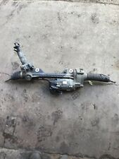 BMW 1 3 Series E87 E90 Electric Power Steering Rack Genuine BMW 7802277243