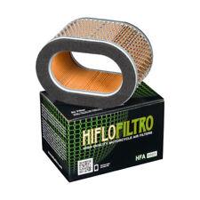 FILTRO DE AIRE TYP ORIGINAL HIFLO HFA6503 TRIUMPH DAYTONA 955 2006