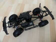 AXIAL SCX10 II Scale Crawler Chassis ARTR / Roller - NEU