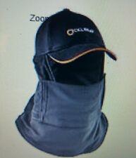 Celsius 3 in 1 Insulated CAP