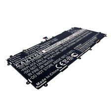 Replacement Battery For SAMSUNG GT-P8110, GTP8110-HA32ARB