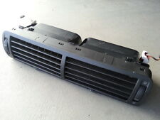 1998-2004 VW PASSAT B5 Center Dash AIR VENTS Volkwagen '98 '99 '00 01 02 '03 '04