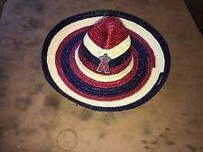 e980643e Collectible Sombrero for sale | eBay