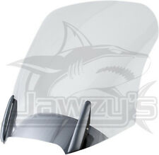 SS-120 Fairing Slipstreamer S-120-M for BMW K1200LT 1998-2003 ABS 2004-2009