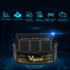 Vgate iCar Pro Wifi OBD2 Scanner Diagnostic Tool Code Reader