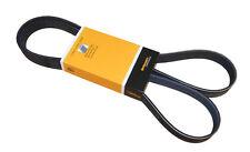 For 2003-2007 Honda Accord 2.4L OEM Serpentine Drive Accessory Belt NEW