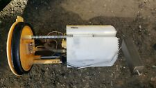 1K0919050AB VW AUDI SKODA FABIA IN TANK FUEL PUMP SENDER UNIT