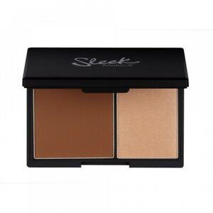 Sleek Makeup Make Up Medium Face Contour Kit