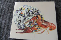 Grateful Dead Spring 1990 Too The Other One Nassau 3/29/90 3 CD Diamond Lobster