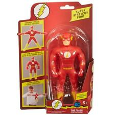 Stretch Armstrong Justice League 7 Flash Figure