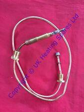 Genuine Ferroli Optima 900 901 & Roma 55FF Boiler Thermocouple 39801490