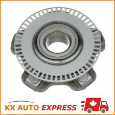 FRONT WHEEL HUB BEARING ASSEMBLY FOR SUZUKI XL-7 2002 2003 2004 2005 2006