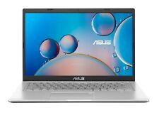 """Computer Notebook ASUS 14"""" Ryzen R3-3250U SSD 512GB 8GB RAM WIN10 M415DA-EK200T"""