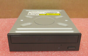 Hitachi GH40N LGE-DMGH22LS40(B) Super Multi DVD Rewriter Internal Drive