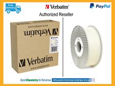 Verbatim 3D Printer Filament PP 2,85 mm 500 g natural