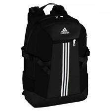 adidas Backpack Sports Bags for Men  2e7f23630be26