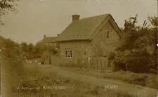 Kingswood near Lapworth. A Corner of Kinswood  # 2187 by JS.