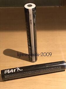 Avon Mark. Spectralash Mascara BLACK x2 Lots BRAND NEW & SEALED