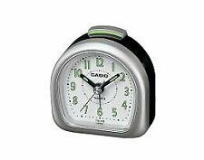 Casio Travel Alarm Clock with Neo Display TQ148-1