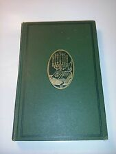 The Book Of Life, Volume One- Bible Treasures-Edited by Hall & Wood  B3