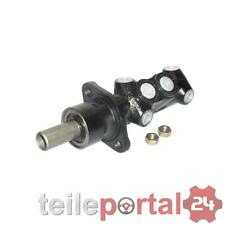 Maître-cylindre Pour VW Golf 2 3 III Polo 6N