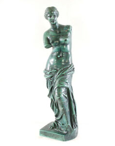Salvador DALI s/n Bronze SCULPTURE Venus with Drawers - Vénus aux Tiroirs 1986