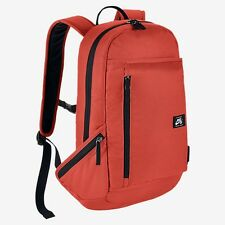 NIKE SHELTER SB SKATEBOARDING BACKPACK (BA5222-852) RETAIL $70.00