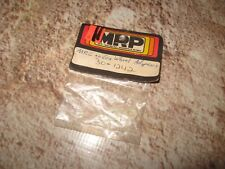 Vintage RC MRC To Cox Wheel Adaptors 30-1242