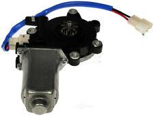 Power Window Motor Dorman 742-803