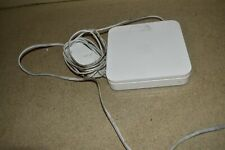 ^^ APPLE A1143 Airport Extreme Boden Station (IC105)