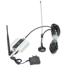 Mini repeater 3G CDMA 850MHz Signal Booster Repeater SMART LCD DISPLAY