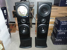 KEF Uni-Q50 Speaker. Beautiful England Made Speaker. Need One Driver to Complete